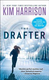 The Drafter