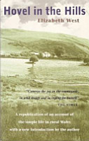 Hovel in the Hills PDF