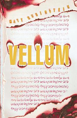 Vellum PDF