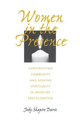 Women in the Presence PDF