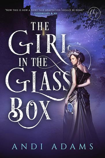 The Girl in the Glass Box PDF
