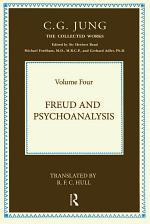 Freud and Psychoanalysis, Vol. 4