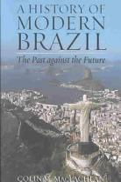 A History of Modern Brazil PDF