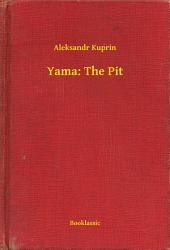 Yama: The Pit