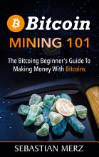 Bitcoin Mining 101 PDF