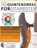 Gitarre PDF