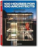 Hundert H  user f  r hundert Architekten PDF