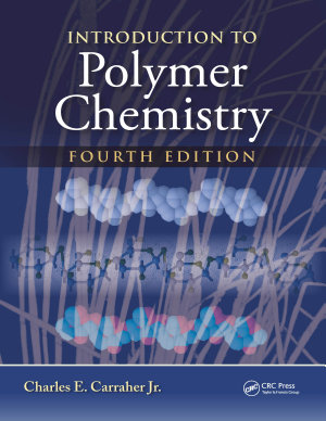 Introduction to Polymer Chemistry PDF