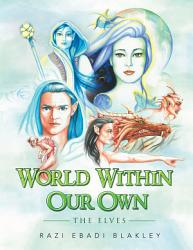 World Within Our Own Book PDF