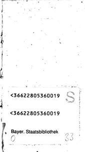 De republica Hebraeorum: libri 3