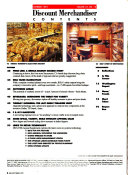 The Discount Merchandiser PDF