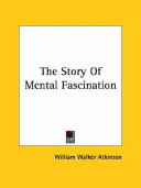 The Story of Mental Fascination PDF