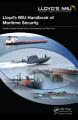 Lloyd s MIU Handbook of Maritime Security