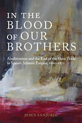 In the Blood of Our Brothers PDF