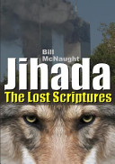 Jihada  The Lost Scriptures PDF