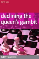 Declining the Queen s Gambit PDF