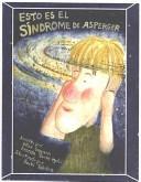 Esto Es el Sindrome de Asperger PDF