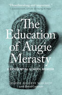 The Education of Augie Merasty