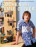 Kochen mit Jamie Oliver PDF