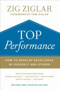 Top Performance Book