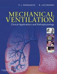 Mechanical Ventilation E Book PDF