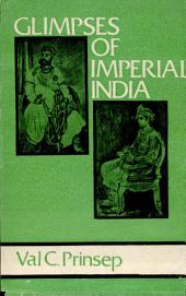 Glimpses of Imperial India