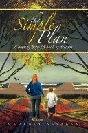 The Simple Plan PDF