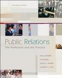 Public Relations PDF