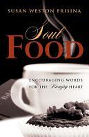 Soul Food PDF