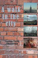 A Walk in the City PDF