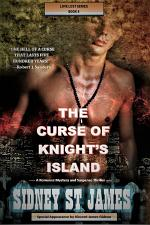 The Curse of Knight's Island