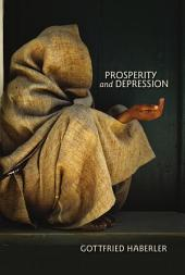 Prosperity and Depression
