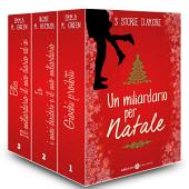 Un miliardario per Natale - 3 storie d'amore