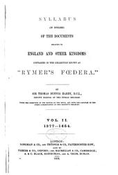 1377-1654