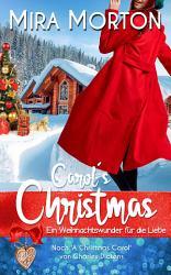 Carol s Christmas PDF