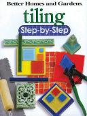 Tiling  Step by Step PDF