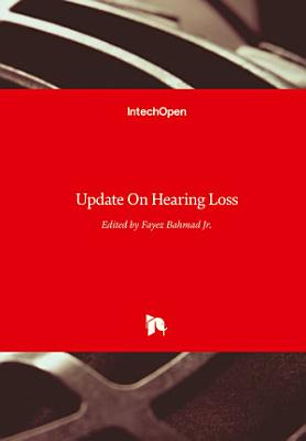 Update On Hearing Loss