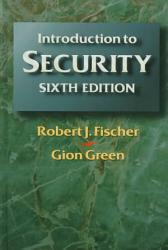 Introduction To Security Book PDF