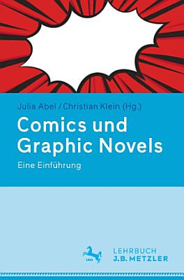 Comics und Graphic Novels PDF