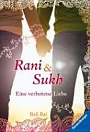 Rani   Sukh PDF