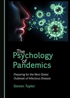 The Psychology of Pandemics