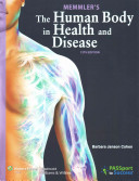 Memmler s the Human Body in Health and Disease  12th Ed    Prepu   Timbley s Fundamental Nursing Skills and Concepts  10th Ed  Prepu   Lippincott Nursing Drug Handbook 35th 2015 PDF