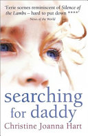 Searching for Daddy