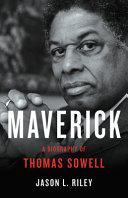 Maverick Book PDF