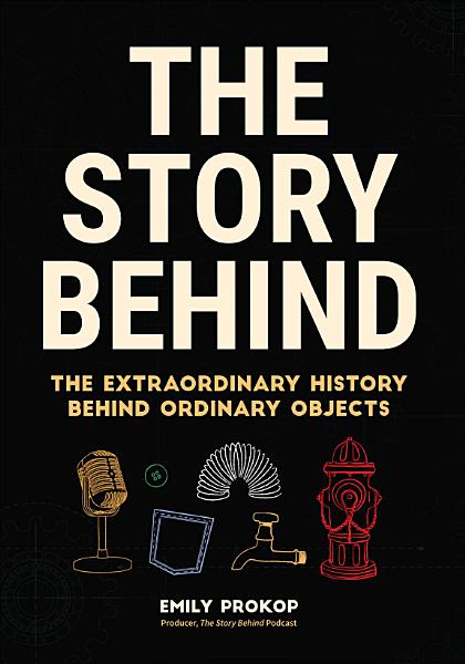 Download The Story Behind Book