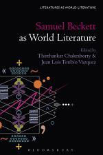 Samuel Beckett as World Literature