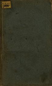 Riksdagen 1527: Historiskt Skådesgel