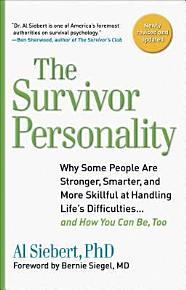 Survivor Personality PDF