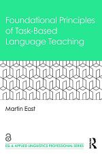 Foundational Principles of Task-Based Language Teaching