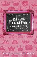 Everyday Princess PDF
